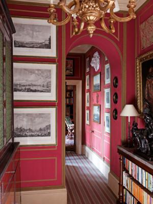traditional-hall (1)