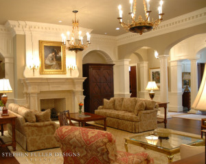 traditional-living-room (11)