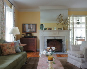 traditional-living-room (12)
