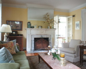 traditional-living-room (14)