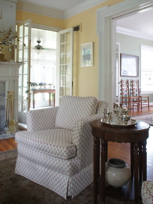 traditional-living-room (15)