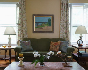 traditional-living-room (16)