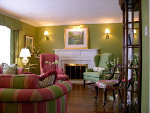 traditional-living-room (3)
