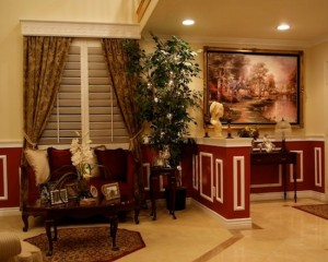 traditional-living-room (9)