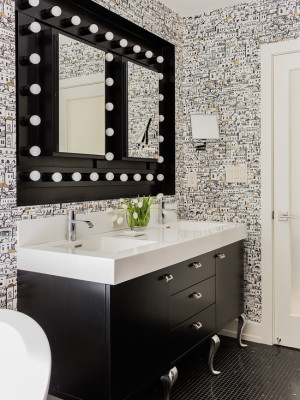 transitional-bathroom (2)