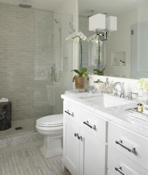 transitional-bathroom (2)