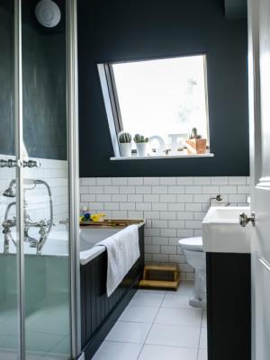 transitional-bathroom (5)