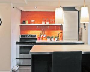 transitional-kitchen (2)