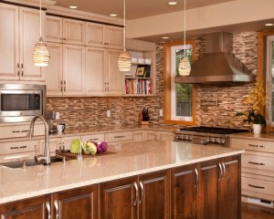 transitional-kitchen