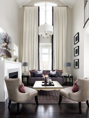 transitional-living-room (10)