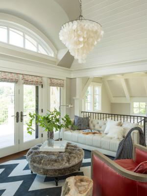 transitional-living-room (2)