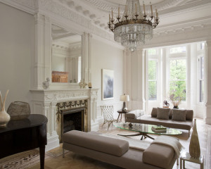 transitional-living-room (7)