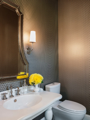 transitional-powder-room (1)