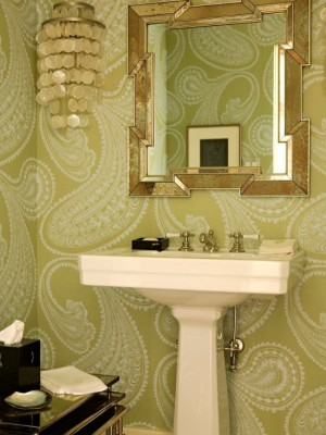 transitional-powder-room (2)