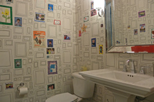 transitional-powder-room (7)