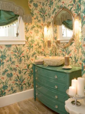 tropical-bathroom (2)