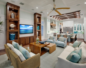 tropical-family-room