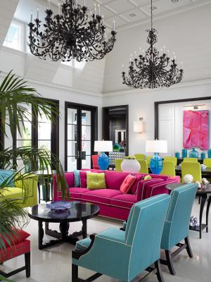tropical-living-room