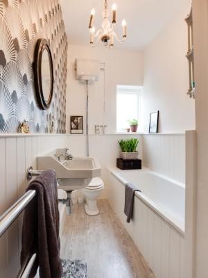 victorian-bathroom (1)