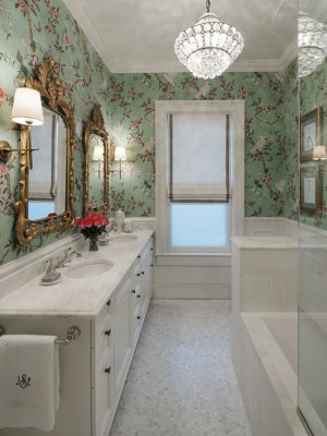 victorian-bathroom (5)