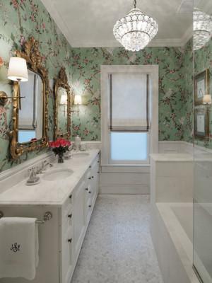 victorian-bathroom (5)