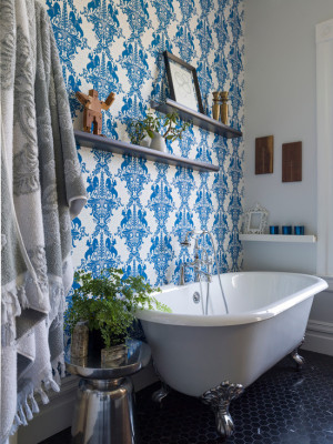victorian-bathroom (6)
