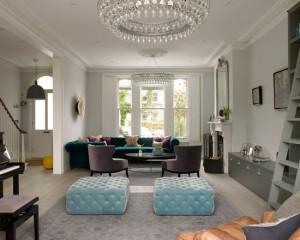 victorian-living-room (1)