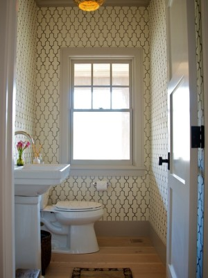 victorian-powder-room