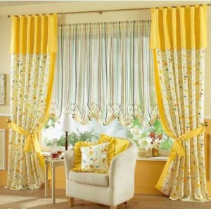 window-curtains
