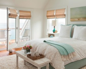 beach-style-bedroom (2)