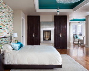 contemporary-bedroom (11)