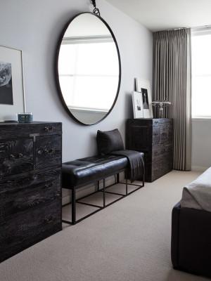 contemporary-bedroom (12)