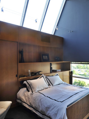 contemporary-bedroom (21)
