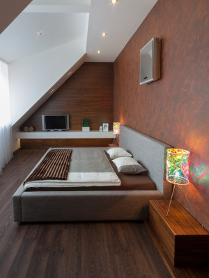 contemporary-bedroom (31)