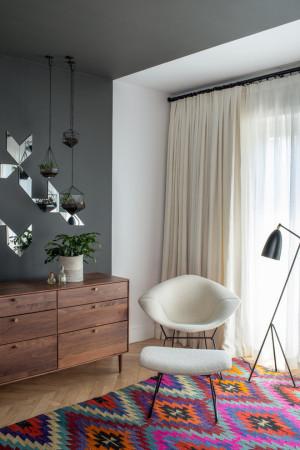 contemporary-bedroom (5)