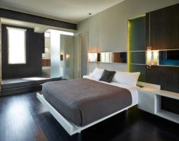 Планировка спальни – незаменимый этап дизайна?