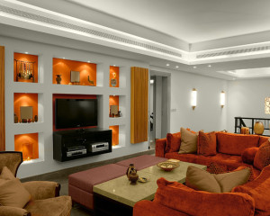 contemporary-family-room (4)