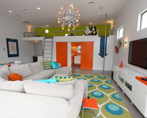 contemporary-family-room (5)