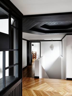 contemporary-hall (6)