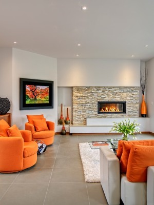 contemporary-living-room (24)