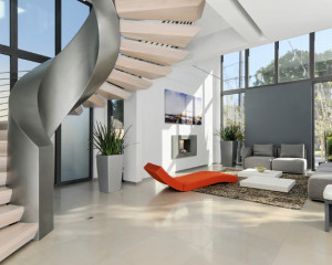 contemporary-living-room (31)