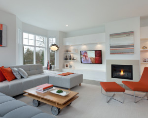 contemporary-living-room (33)