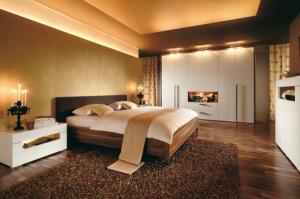 dormitorio-principal-6-600x397