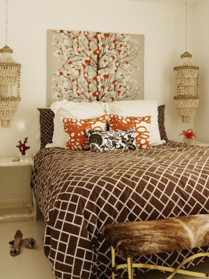 eclectic-bedroom (4)