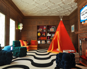 eclectic-family-room (2)