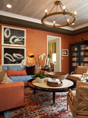 eclectic-family-room (3)