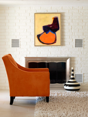 eclectic-living-room (4)