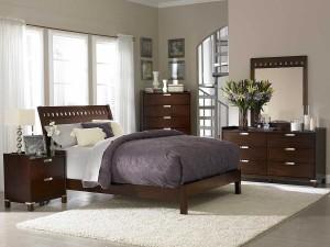 extraordinary-stunning-san-diego-bedroom-furniture-600x450