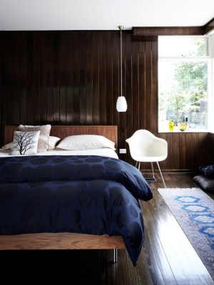 midcentury-bedroom (1)