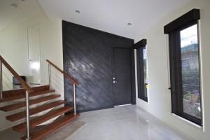 modern-hall (1)